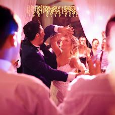 Wedding photographer Diego Piuma (piuma). Photo of 03.03.2017