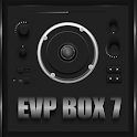 EvpBox 7 Spirit Box icon
