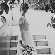 Wedding photographer Olga Murzaeva (HELGAmurzaeva). Photo of 06.04.2018