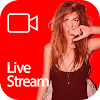 Live Stream Periscope (Free)