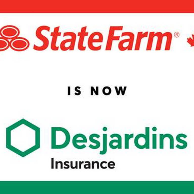 Clay Seabrook Desjardins Insurance Agent Insurance Agency In Guelph