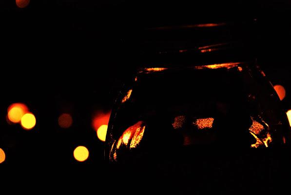 Luci nel buio... di AleTheNignt03