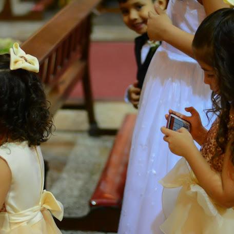 Fotógrafo de bodas Daniel Parra (DanielParra). Foto del 05.09.2016