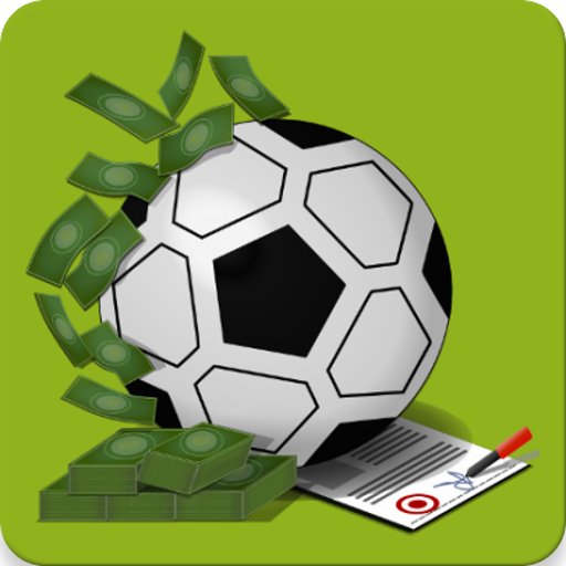 Download Football Agent