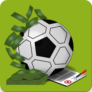 Football Agent MOD APK 1.7.5 (Unlimited Money)