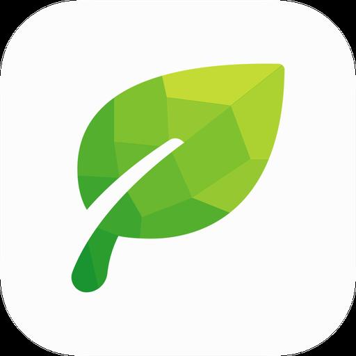Green - 新一代VPN,GreenVPN原创团队出品