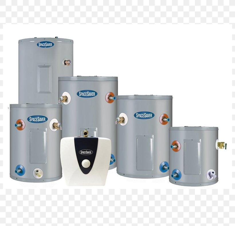 Water Heating Hot Water Storage Tank Water Tank Electricity Boiler, PNG,  800x789px, Water Heating, Boiler, Central