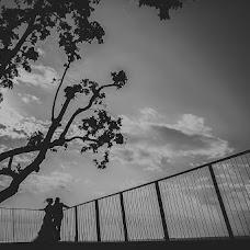 Wedding photographer Simon Prosenc (simon_prosenc). Photo of 28.08.2014