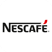 ネスカフェ アプリ
