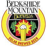 Logo for Barrington Brewery and Restaurant
