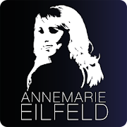 Annemarie Eilfeld