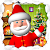 Talking Santa Claus file APK for Gaming PC/PS3/PS4 Smart TV