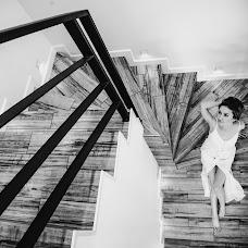 Wedding photographer Anna Faleeva (AnnaFaleeva). Photo of 31.01.2019