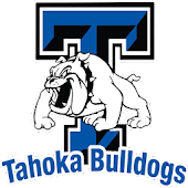 Tahoka Sports Radio