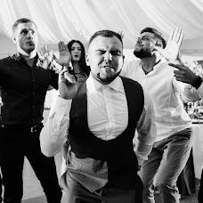 Wedding photographer Marzhan Kadysheva (kadyshevaphoto). Photo of 06.12.2018