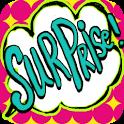 Surprise! icon