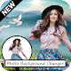 Download Photo Background Changer - Background eraser For PC Windows and Mac