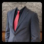 Suit Photo Montage 3.1