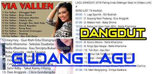 situs randki online Indonezja