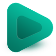 Busy Signal Lyrics & Songs. apk