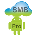 Samba Server Pro icon