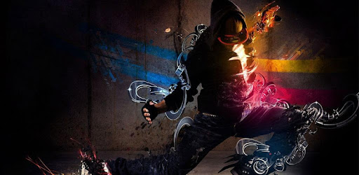 Download Rap Hip Hop Wallpapers Hd Apk For Android Free