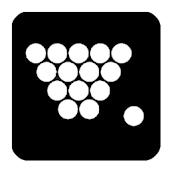 14.1 Straight Pool Scorer v1.0