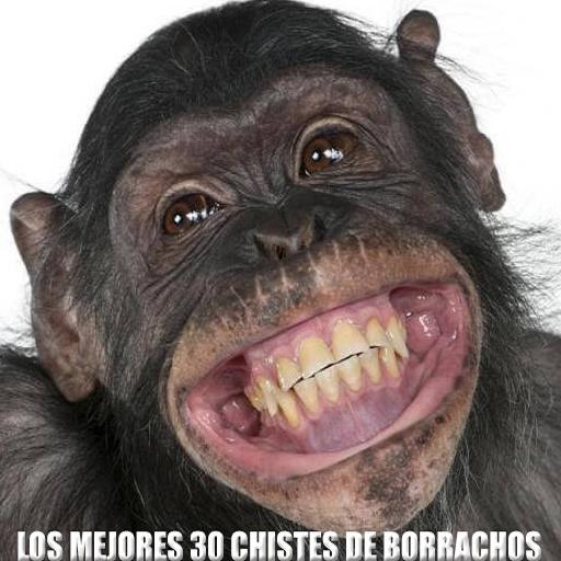 Mejores Chistes De Borrachos Android APK Download Free By Wilson Castrillon