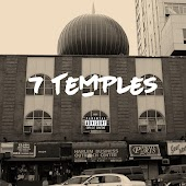 7 Temples (feat. Moxley)