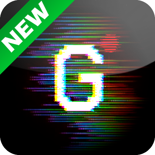 Glitch Video Effects - Glitchee - Apps on Google Play