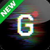 Tải Game Glitch Video Effects