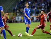 'FC Barcelona, Manchester United én Chelsea zetten vol in op assistkoning uit de Serie A'