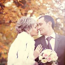 Wedding photographer Sergey Urunbaev (urunbaevpro). Photo of 10.03.2015