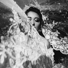 Wedding photographer Askhat Kaziev (kaziev). Photo of 09.01.2019