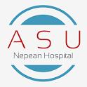 ASU icon