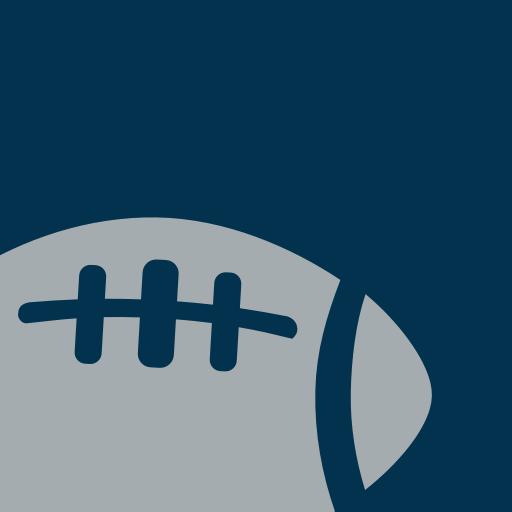 Baixar Cowboys Football: Live Scores, Stats, & Games para Android