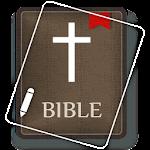KJV Bible - Red Letters King James Version 5.6.2