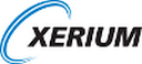 Xerium Technologies, Inc.
