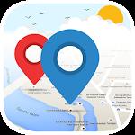 Offline Maps - Nasik Kumbh