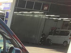 N-WGN カスタム JH1のカスタム事例画像 あきちゃんさんの2020年11月18日12:38の投稿
