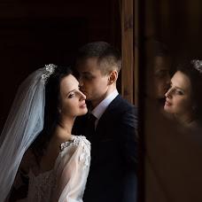 Свадебный фотограф Михаил Лукашевич (mephoto). Фотография от 18.01.2019