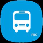 부산버스 Pro(광고 제거) Icon