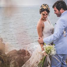Wedding photographer Martinez Gorostiaga (gorostiaga). Photo of 15.12.2015