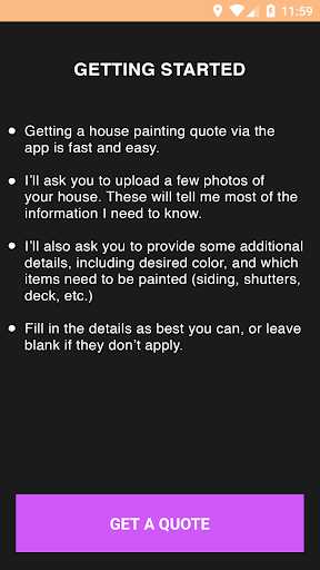 免費下載遊戲APP|Custom Colonial Painting app開箱文|APP開箱王