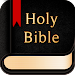 King James Version Holy Bible-Offline Free Bible icon