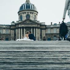 Wedding photographer Olexiy Syrotkin (lsyrotkin). Photo of 05.03.2018