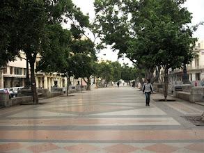 Photo: Prado