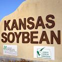Kansas Soybean icon