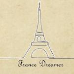 法蘭西夢想家