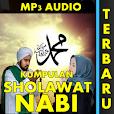 Kumpulan Sholawat Nabi MP3 Terlengkap file APK for Gaming PC/PS3/PS4 Smart TV